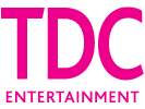 TDC Entertainment, Toronto Dance